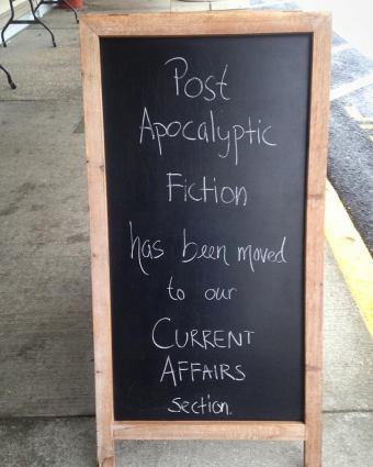 post-apoc